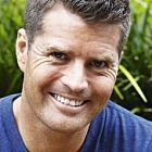 Paleo chef Pete Evans calls for abolition of Heart Foundation tick