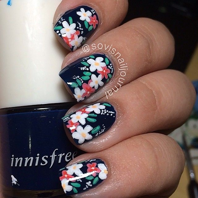 sovisnailjournal #nail #nails #nailart uñas #nail #unhas #unha #nails #unhasdecoradas #nailart #gorgeous #fashion #stylish #lindo #cool #cute #fofo #cat #gato #gatinho #animal#Nail Art Designs #nail art / #nail style / #nail design / #tırnak / #nagel / #clouer / #Auswerfer / #unghie / #爪 / #指甲/ #kuku / #uñas / #नाखून / #ногти / #الأظافر / #ongles / #unhas