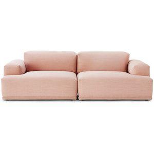 Muuto Connect Καναπές από Anderssen & Voll