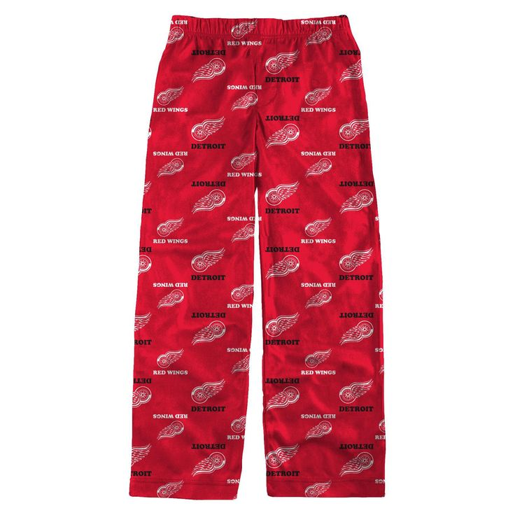 17 Best ideas about Boys Pajama Pants on Pinterest | Baby patterns ...