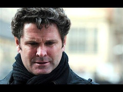Chris Cairns is Cleaning Bus Shelters to Provide for his Family