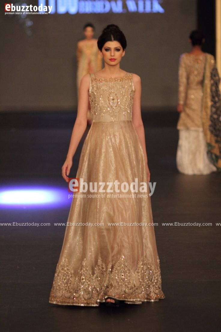 84 best zara shahjahan images on pinterest indian dresses zara shahjahan pfdc loral paris bridal week 2013 entertainment news by ebuzztoday ombrellifo Image collections