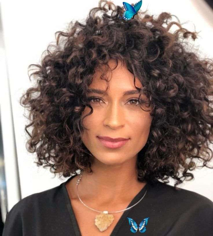 Welcome To Blog Curly Hairstyles 3c Curly Hair Institute Curly Hair Videos Curly Hairstyles Reced Hair Styles Curly Hair Styles Naturally Curly Hair Styles