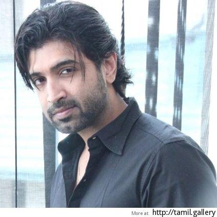 Arun Vijay's breakthrough deal after Yennai Arindhaal ...