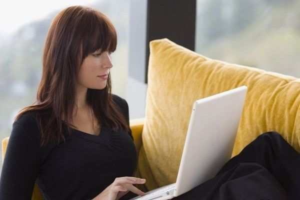 The time when you fall into small fiscal troubles and really want to arrange quick funds to have the complete financial freedom, opt for Instant Payday Loans without a mere delay. http://www.instant-payday-loans.org