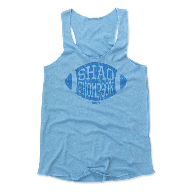 Shaq Thompson Football L