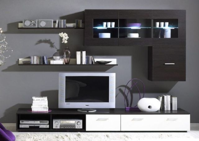 21 best High Gloss Furniture images on Pinterest Modern furniture