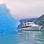 Small Ship Cruising in Alaska's Inside Passage: Your Dream Cruise?