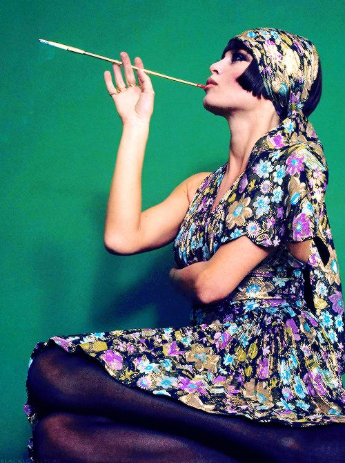 86 best images about [1960s] ~ BIBA fashion on Pinterest ...