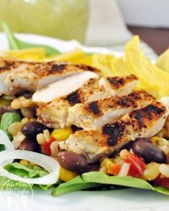 19 best images about AppleBees Nutrition on Pinterest | Weight ...