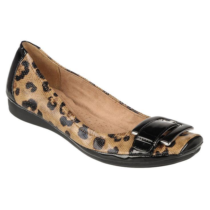 flat snake shoes for women | Ballet Flats