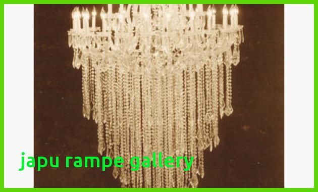 Maria theresa Crystal Chandelier- Allowed to my blog, in this moment I'm going to demonstrate regarding maria theresa crystal chandelier.Maria ....