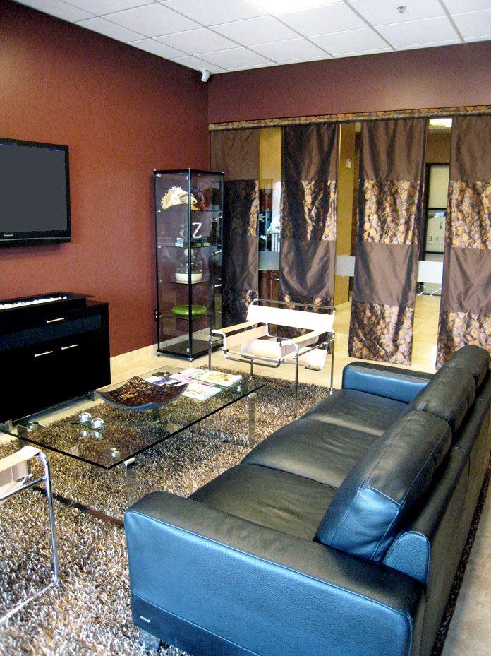 Zen Office Design 7 best zen office images on pinterest | zen office, office designs