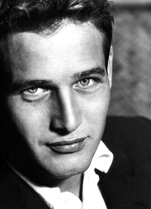 Paul Newman is still making the world a better place. He was a beautiful person; much more than a handsome face!