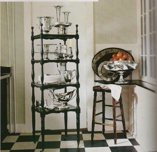 Ralph Lauren Hamptons Room: 77 Best Images About Ralph Lauren Home On Pinterest