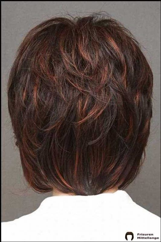 Die 70 Besten Kurzhaarschnitte Fur Frauen Uber 50 Schone Frisuren Kurze Haare Haarschnitt Kurzhaarschnitte