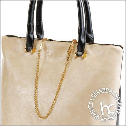 Molly handbag