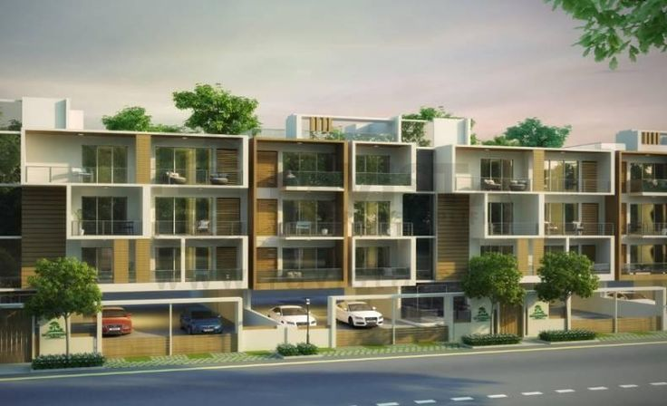 Satya Group is developing company in Gurgaon.This company is lunch a new project in sector 99A Gurgaon.we are provide 2/3 BHK flats and apartment in Gurgaon.
