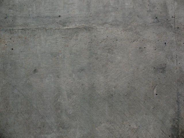 17 Rock And Concrete Textures Textures Concrete