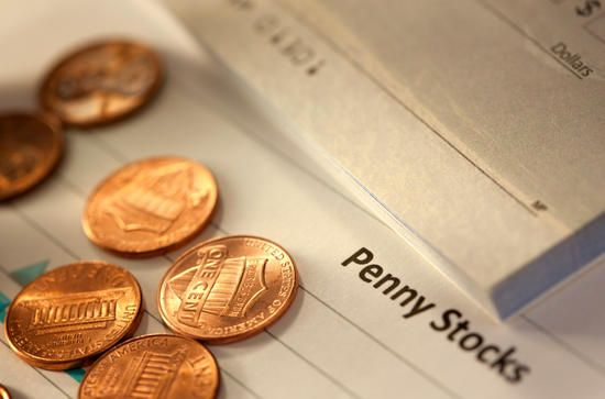 Today, everyone seems more interesting in putting money on a single #PennyStock or a combination of such #OTC #shares. We encourage everyone who is willing to learn more about this particular kind of #trading. Things are changing quite rapidly, and the world we are living in is getting transformed quickly.