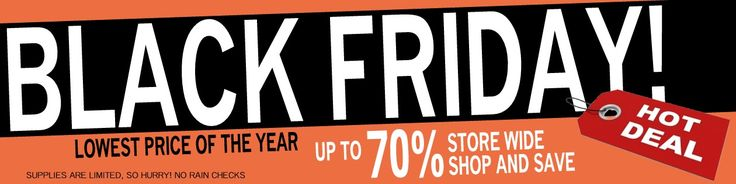 THE BEST BLACK FRIDAY DEALS Check out our Black Friday savings deals on everything your knife need to explore the great outdoors this season. Find the best Black Friday sales at the South Spring Knife Co. South Spring Knife Co. is your Holiday Headquarters. South Spring Knife Co is where you can save on Hunting Knives, Fishing Knives, Camping Knives, Pocket Knives and great outdoor gifts of all kinds, perfect for everyone on your Christmas gift list. #blackfridaydeals #bestblackfridaydeals