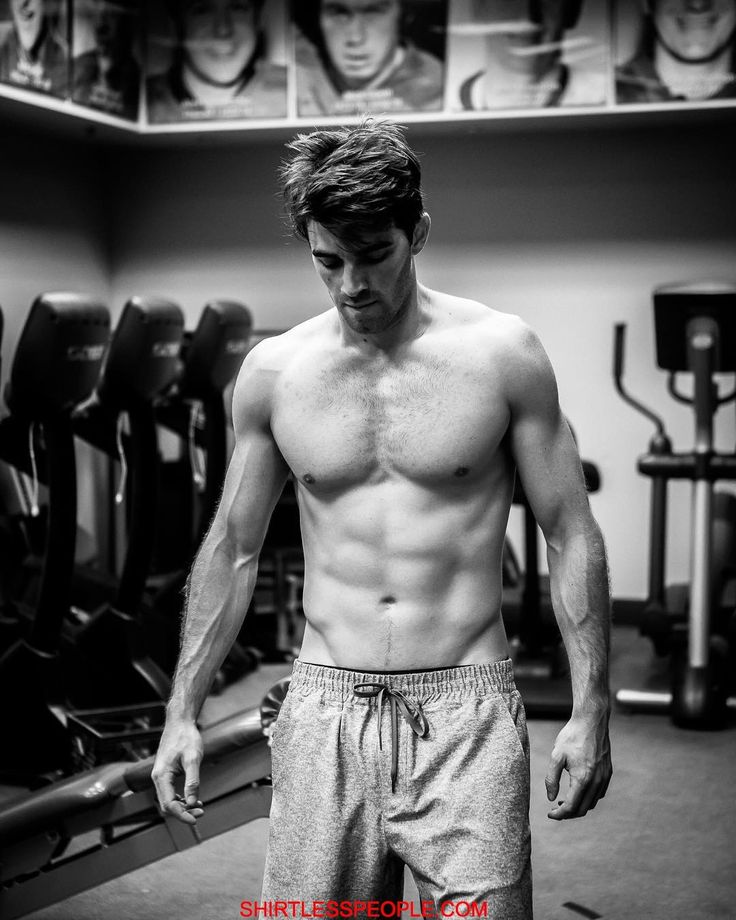 1058 best SHIRTLESS PEOPLE images on Pinterest | Shirtless ...