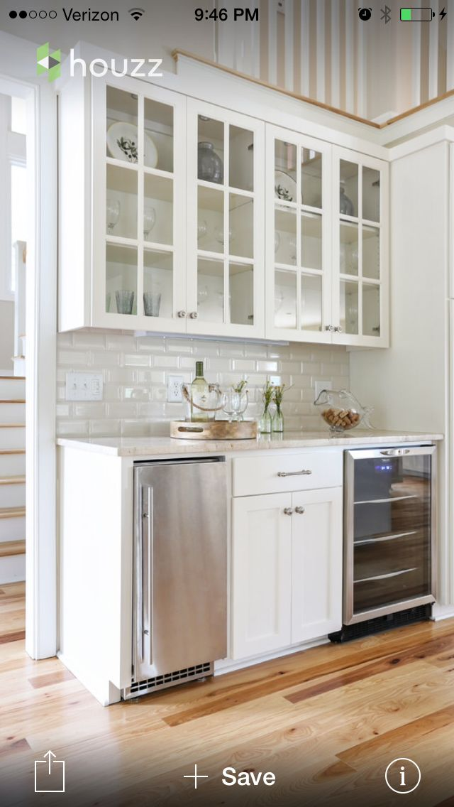 89 mejores imágenes de cocinas en Pinterest   Ideas para casa, Ideas ...