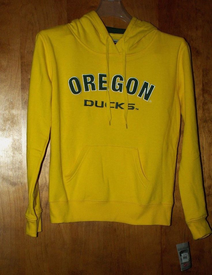 719 best collegiate collectibles for sale images on