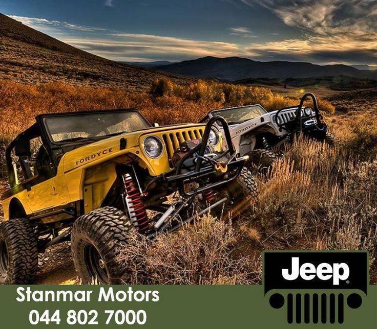 But that mountain is too steep #SaidNoJeepDriverEver. Contact #TeamStanmar for our latest #Jeep deals on 044 802 7000. https://www.facebook.com/stanmarmotors/photos/pb.476639145762641.-2207520000.1432634674./784006508359235/?type=3