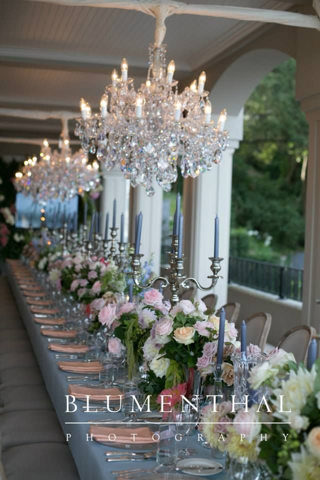 Blumenthal Photography Unique Wedding Reception IdeasUnique WeddingsWhite