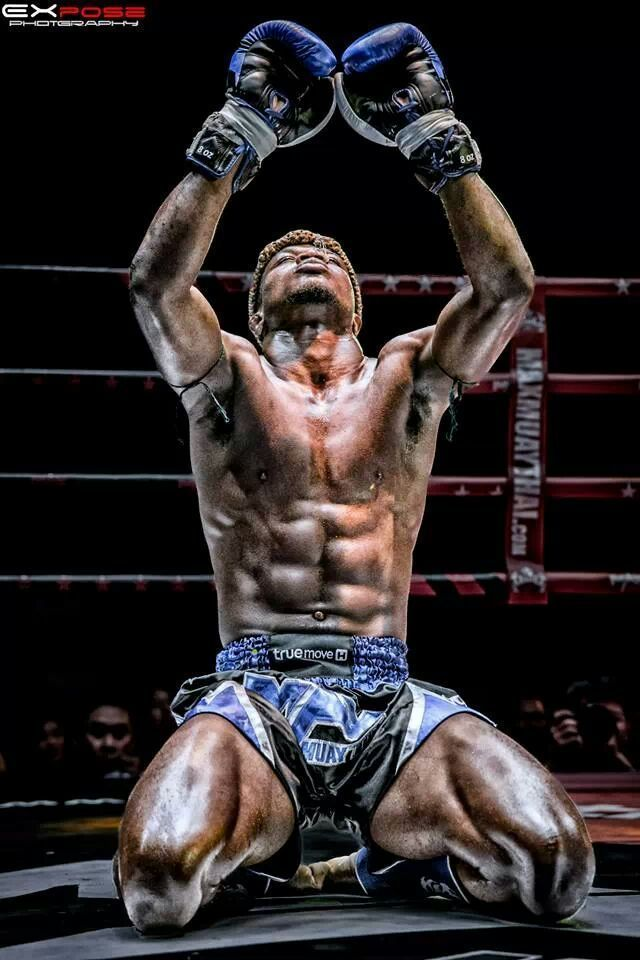 Apps Development Pinwire Muay Thai World Kung Fu And Martial