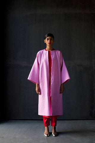 By Sanjay Garg of Raw Mango. Bridelan- Personal shopper & style consultants for Indian/NRI weddings, website www.bridelan.com  #RawMango #SanjayGarg #Bridelan #BridelanIndia.