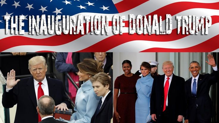 Nice Fox News CNN News LIVE Inauguration of Donald Trump as 45th President of the United States Check more at http://dougleschan.com/the-recruitment-guru/news/fox-news-cnn-news-live-inauguration-of-donald-trump-as-45th-president-of-the-united-states/