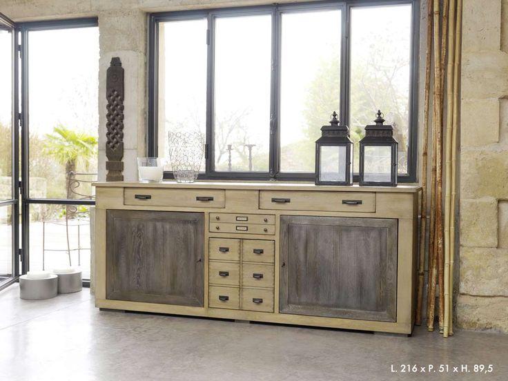 meubles delmas satoriz montpellier situ zac du fenouillet au sud de la ville prols va. Black Bedroom Furniture Sets. Home Design Ideas