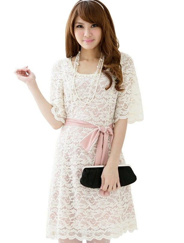 Casual Dresses:Casual Party Dresses For Teens Mbvzqpf Dresses For Teenage Girls For Parties   Viewing Gallery