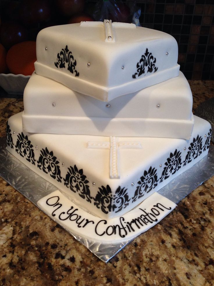 91 Best Confirmation Yeah Images On Pinterest