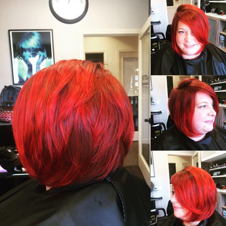 10 Ideas About Orange Hair Colors On Pinterest Red