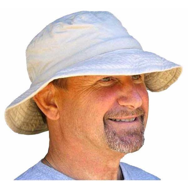 Floppy Hatbandoo
