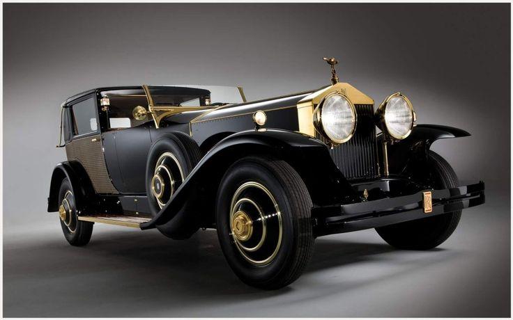 black wallpaper iphone Rolls-Royce-Silver-Ghost-Classic-Car-rolls-royce-silver-ghost-classic-car-1080-wallpaper-wp3809423