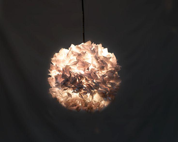 7 best Luminaires chambre du0027enfant images on Pinterest Bedroom - Fabriquer Une Chambre Noire En Carton