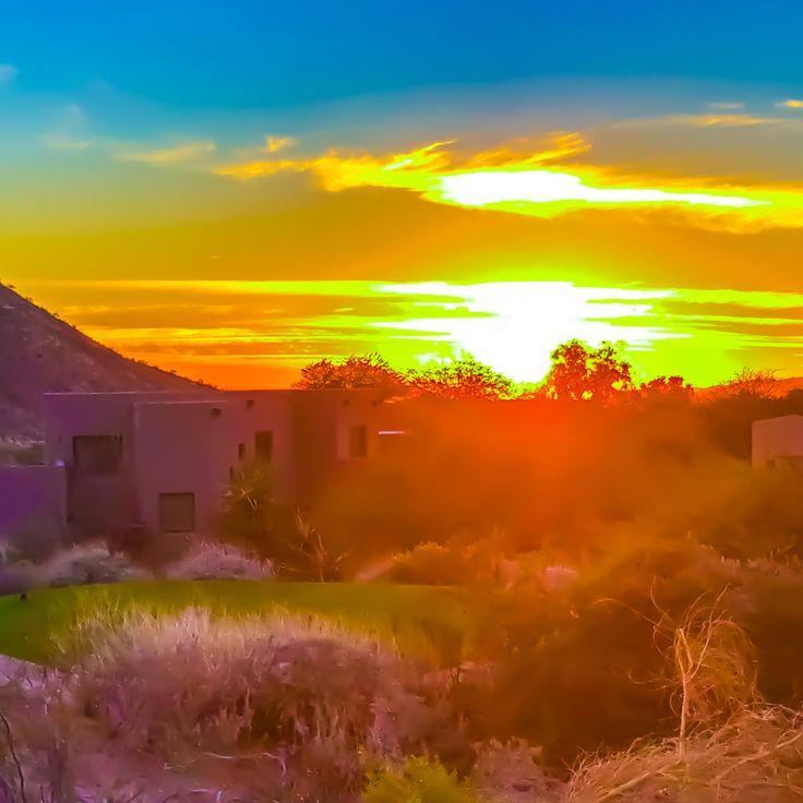 Troon Luxury Golf Homes for Sale Scottsdale 85262 https://brianford.com/troon-luxury-golf-homes-sale-scottsdale-85262?utm_content=bufferea12c&utm_medium=social&utm_source=pinterest.com&utm_campaign=buffer