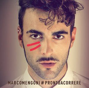 #PRONTOACORRERE - CD+DVD - 2013