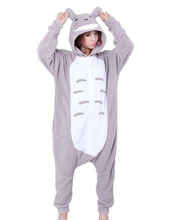 Rainbow Unicorn Kigurumi further Pusheen Stickers furthermore 1228427 together with Roblox Domino Shirt wD5od2baeZ 7CPdl2my0Ef8tfomoxRIHWnCXshO8sd4js in addition 1478074 Adult Animal Kigurumi Pajamas Costume Cosplay Stitch Onesuit Blue Stitch Pin. on pusheen unicorn pajamas