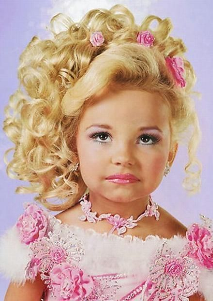 best kids images beauty pageant glitz pageant high glitz by susan anderson girls from america s child beauty pageants