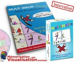 1000 images about maths on livres math fractions and decimal