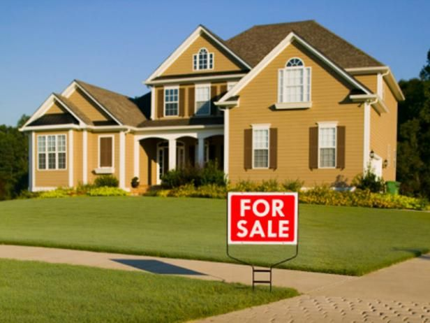 Tricks of the trade to help you get top dollar when selling your home.