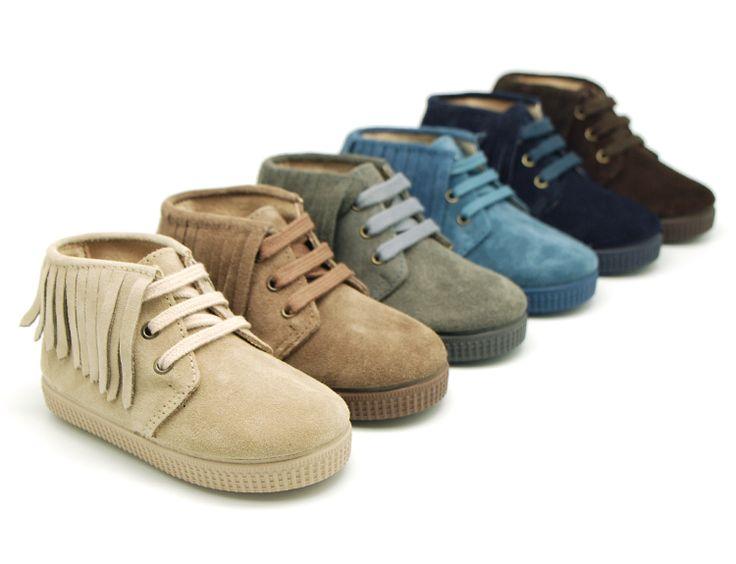 Le Coq Sportif - Deauville zapatilla/zapato para unisex-adult estilo con cordones, talla 2.5 uk, color amarillo