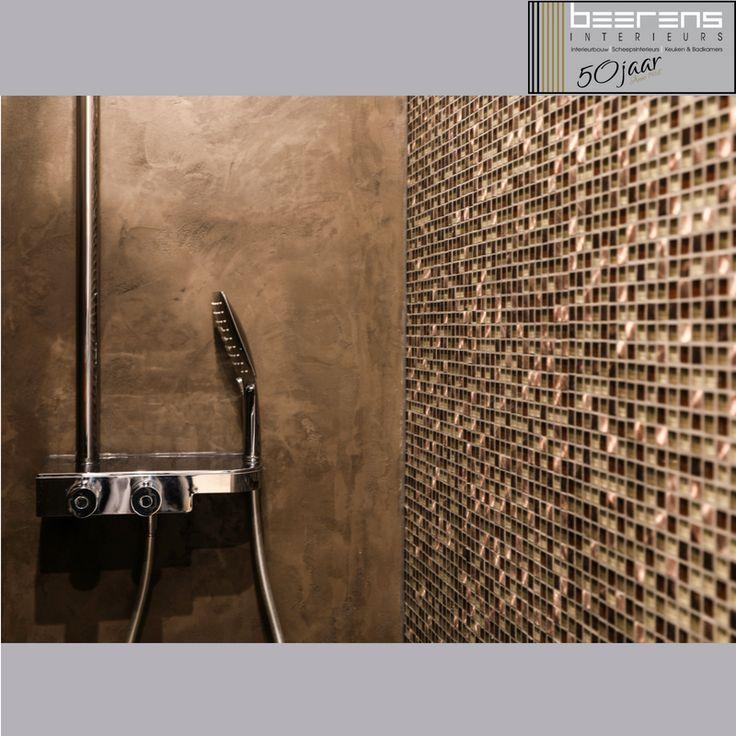 27 best Badkamer / Bathroom images on Pinterest | Bathrooms, 3/4 ...