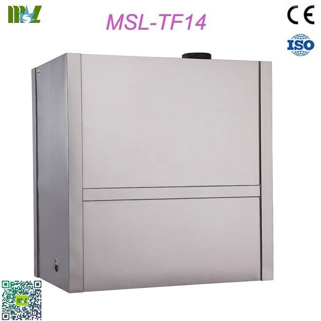 MSL-TF14 Desktop Fume Hood for Sale Worldwide shipping. #fume #fumehood #ventilation #ventilationhood #exhausthood #lab #portablefumehood #medical #labequipment #medicalequipment #giveaway #hoodlab
