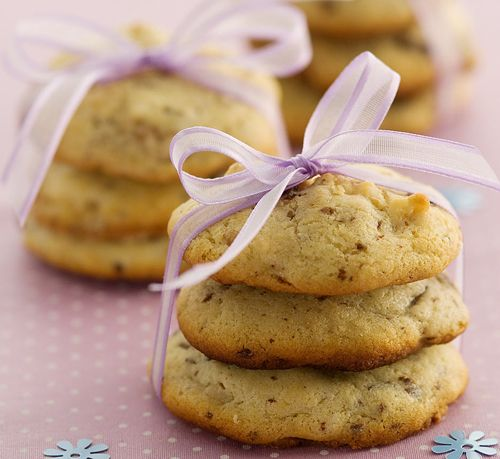 Cookies Alpino